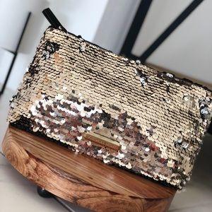Victoria Secret Handbag/Clutch